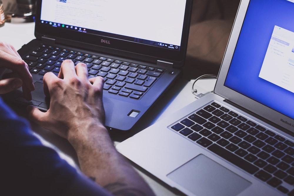 cyber liability insurance Camden South Carolina