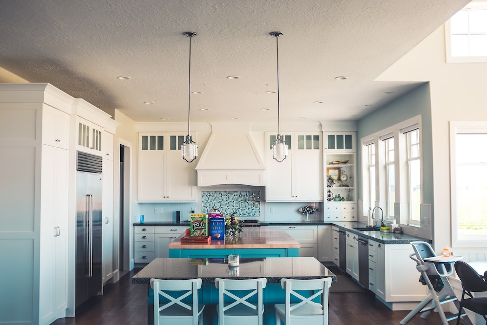 homeowners insurance Camden South Carolina