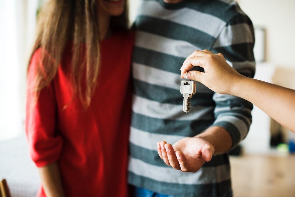 specialty dwelling insurance Camden South Carolina