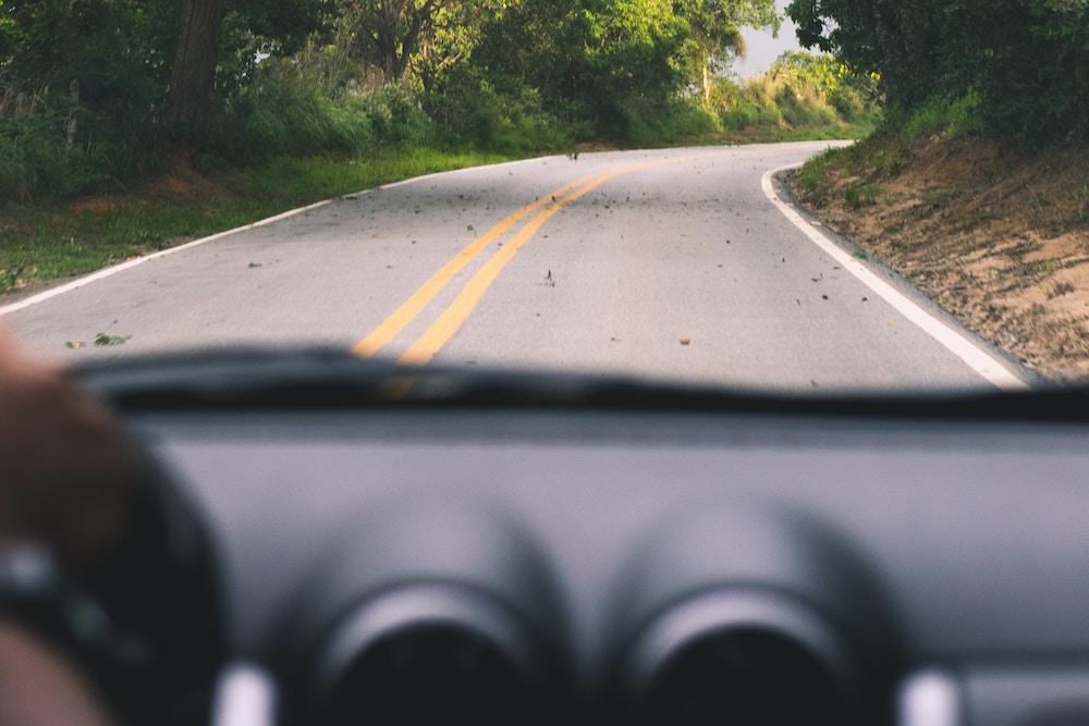 auto insurance Camden South Carolina