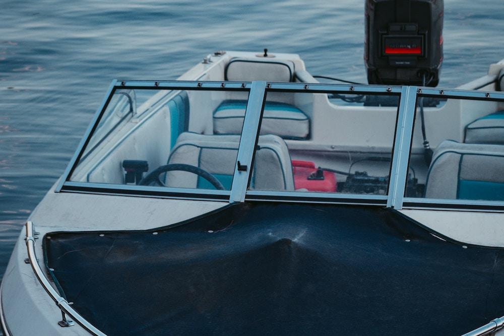 boat insurance Camden South Carolina