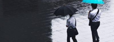 commercial umbrella insurance Camden South Carolina