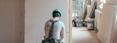 contractors insurance Camden South Carolina